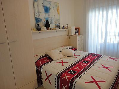 Apartamento en venta en paseo Torre Valentina, Calonge - 139702481
