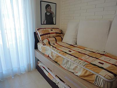 Apartamento en venta en paseo Torre Valentina, Calonge - 139702482