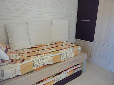 Apartamento en venta en paseo Torre Valentina, Calonge - 139702484