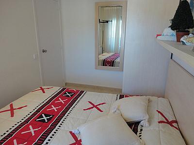 Apartamento en venta en paseo Torre Valentina, Calonge - 139702486