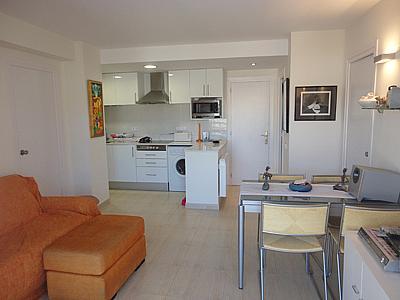 Apartamento en venta en paseo Torre Valentina, Calonge - 139702493