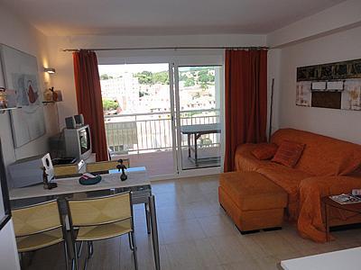 Apartamento en venta en paseo Torre Valentina, Calonge - 139702495