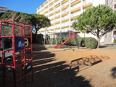 Apartamento en venta en paseo Torre Valentina, Calonge - 139702511