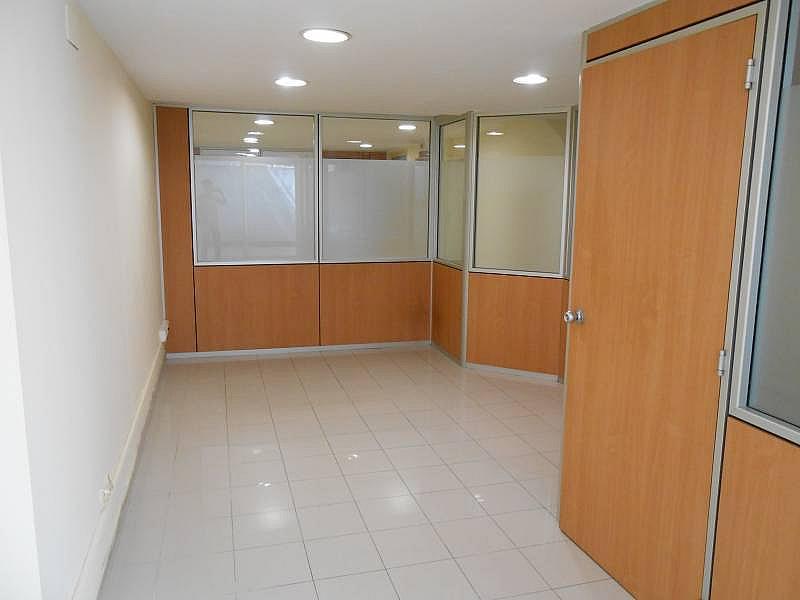 Foto - Despacho en alquiler en calle Centre, Igualada - 329790556