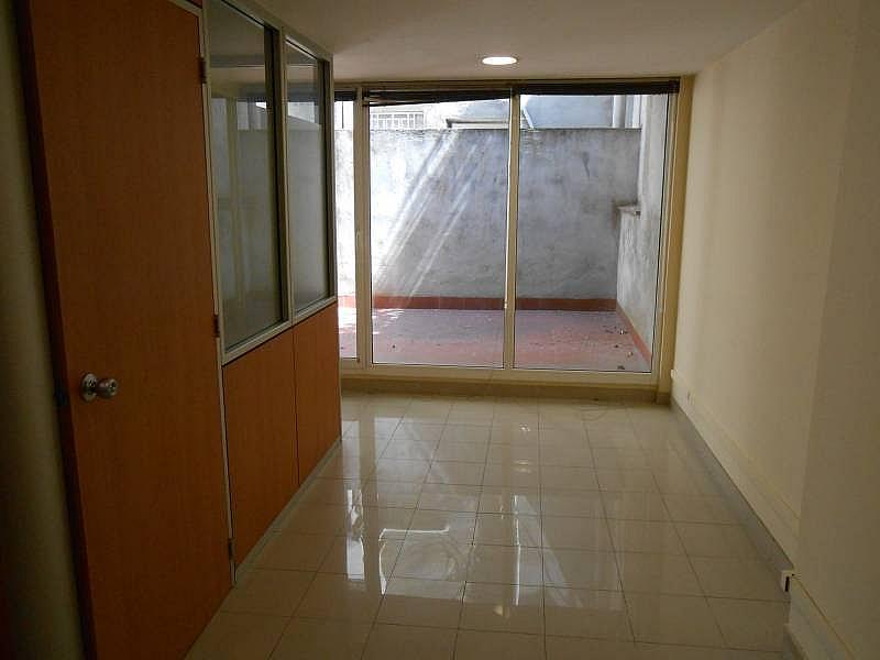 Foto - Despacho en alquiler en calle Centre, Igualada - 329790565