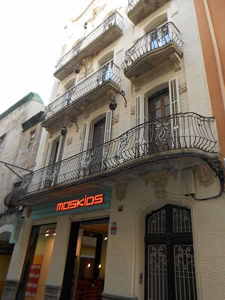 Foto - Local comercial en alquiler en calle Centre, Igualada - 329790595