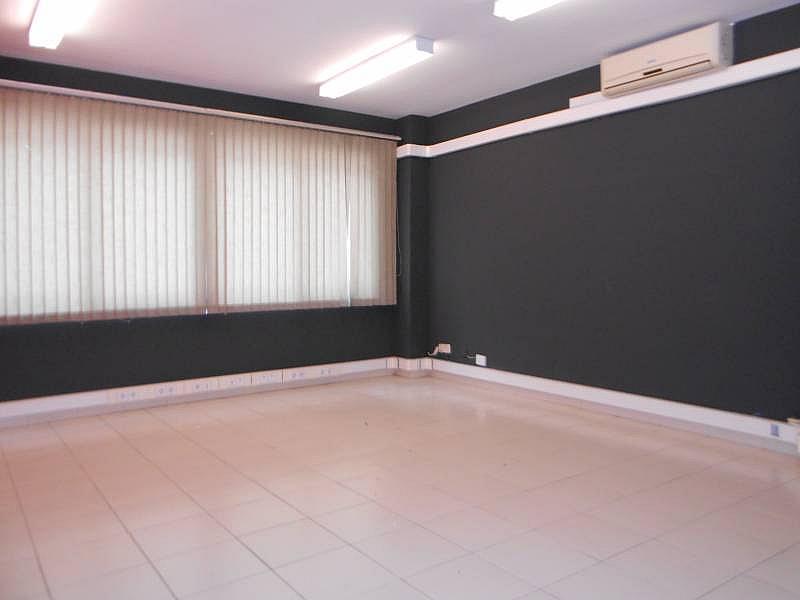 Foto - Despacho en alquiler en calle Centre, Igualada - 330339255