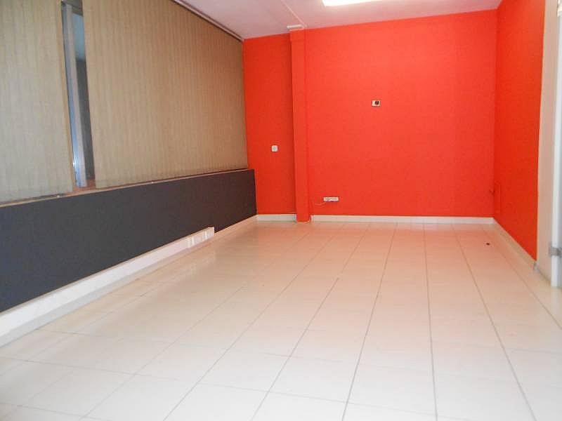 Foto - Despacho en alquiler en calle Centre, Igualada - 330339258