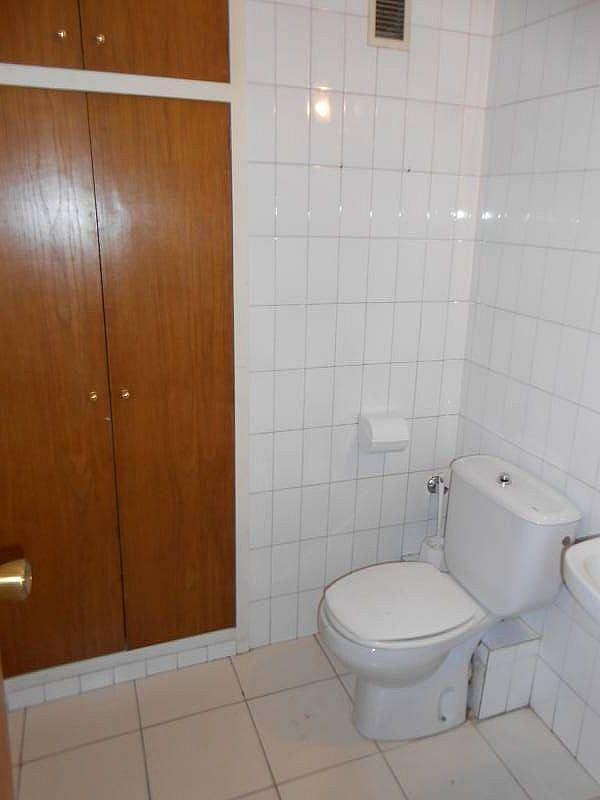 Foto - Despacho en alquiler en calle Centre, Igualada - 330339261