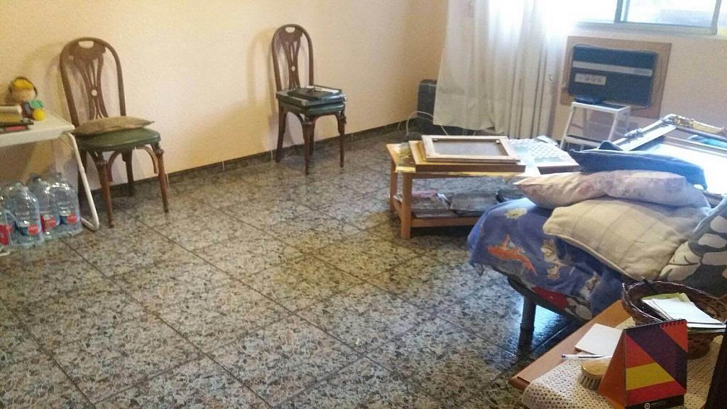 Piso en alquiler en calle Alcalde Gisbert Rico, Montolivet en Valencia - 327578019