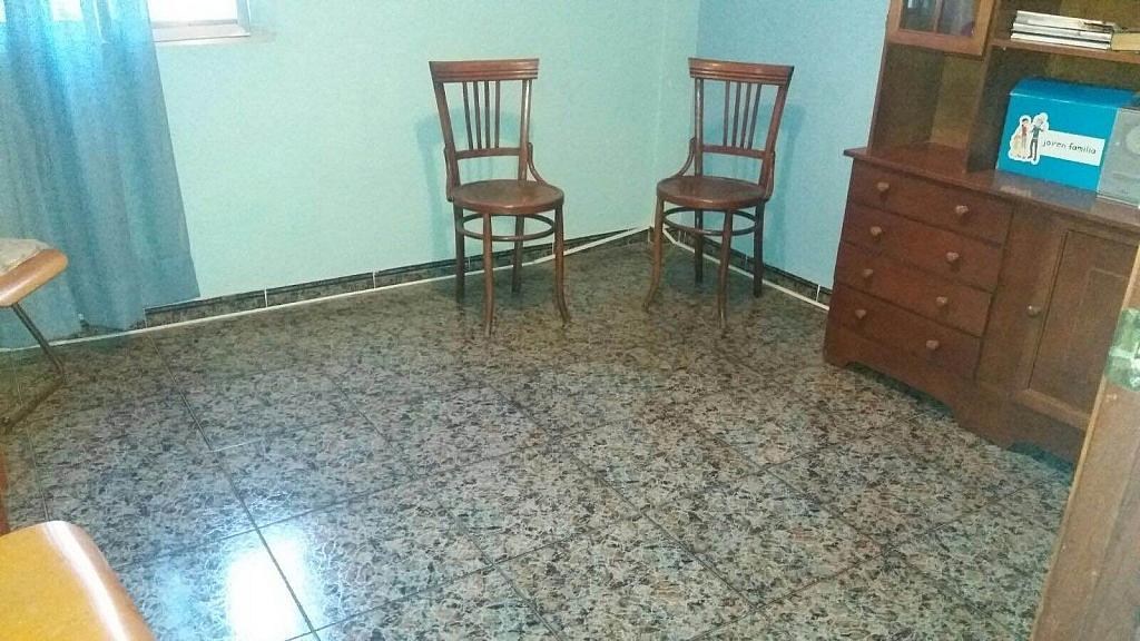 Piso en alquiler en calle Alcalde Gisbert Rico, Montolivet en Valencia - 327578034