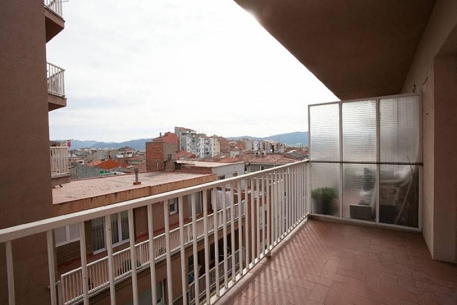 Foto - Piso en alquiler en calle Poble Sec, Poble Sec en Igualada - 325939905