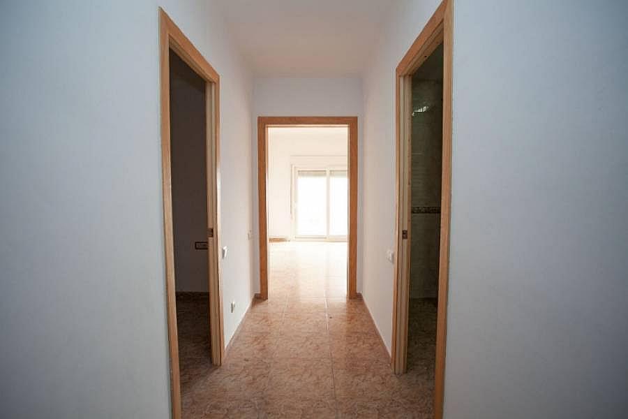 Foto - Piso en alquiler en calle Poble Sec, Poble Sec en Igualada - 325939908