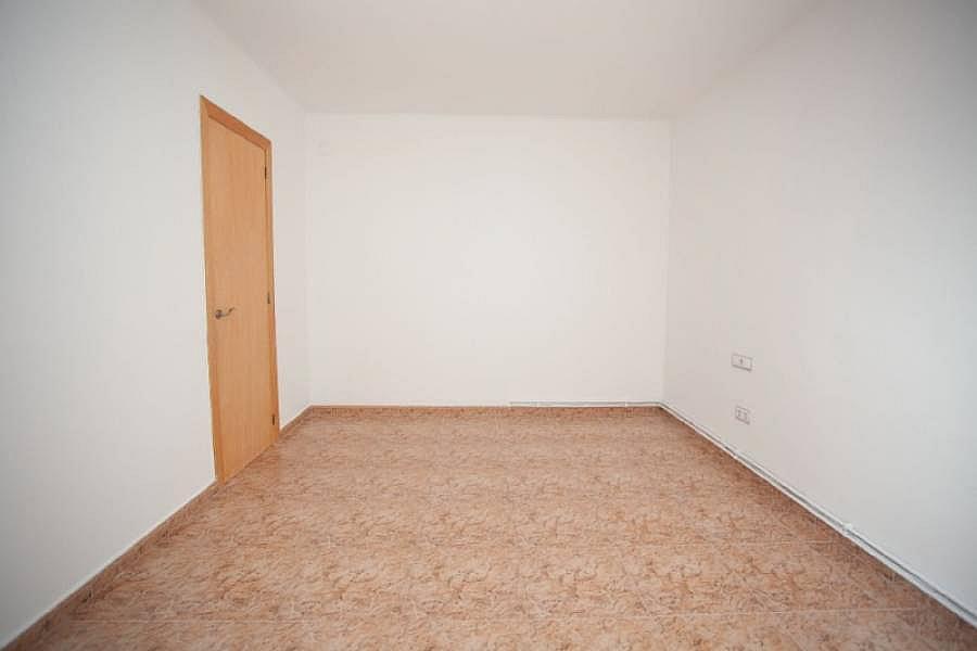 Foto - Piso en alquiler en calle Poble Sec, Poble Sec en Igualada - 325939917