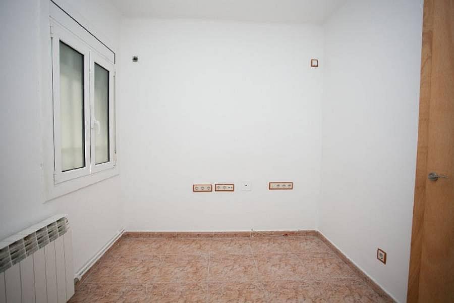 Foto - Piso en alquiler en calle Poble Sec, Poble Sec en Igualada - 325939920
