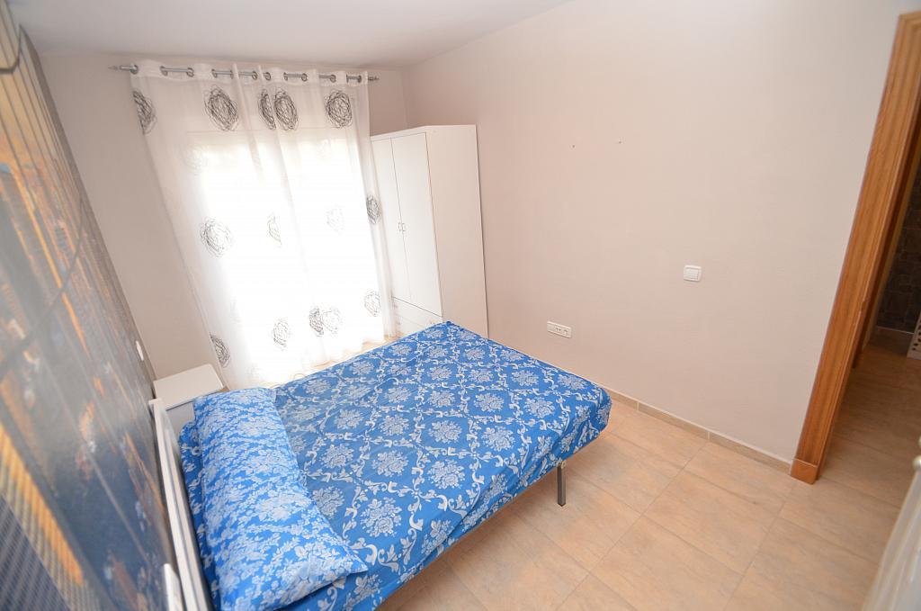 Piso en alquiler en calle Del Sabinar, Urb. Roquetas de Mar en Roquetas de Mar - 296597227