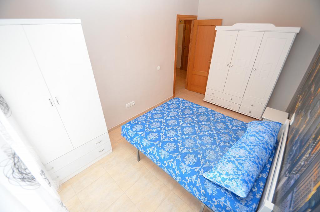 Piso en alquiler en calle Del Sabinar, Urb. Roquetas de Mar en Roquetas de Mar - 296597232