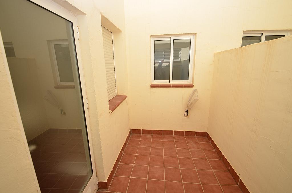Piso en alquiler en calle Roquetas de Mar, Enix - 325254861