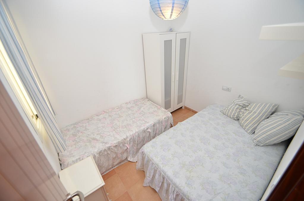 Piso en alquiler en calle Roquetas de Mar, Enix - 325254917