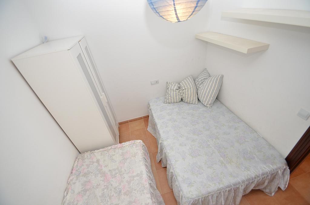 Piso en alquiler en calle Roquetas de Mar, Enix - 325254921