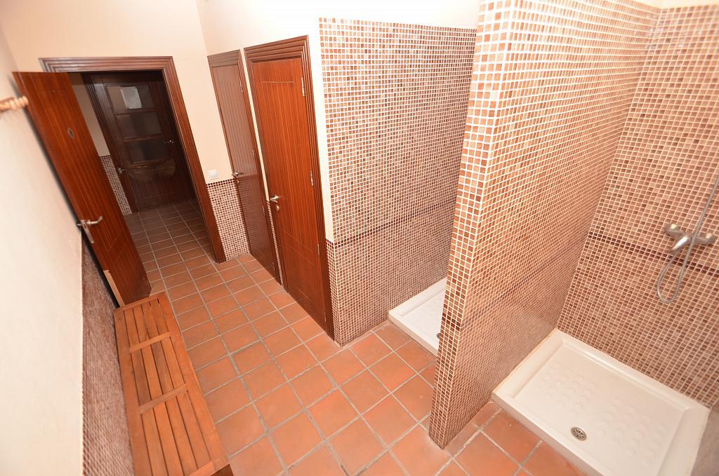 Piso en alquiler en calle Roquetas de Mar, Enix - 325254976