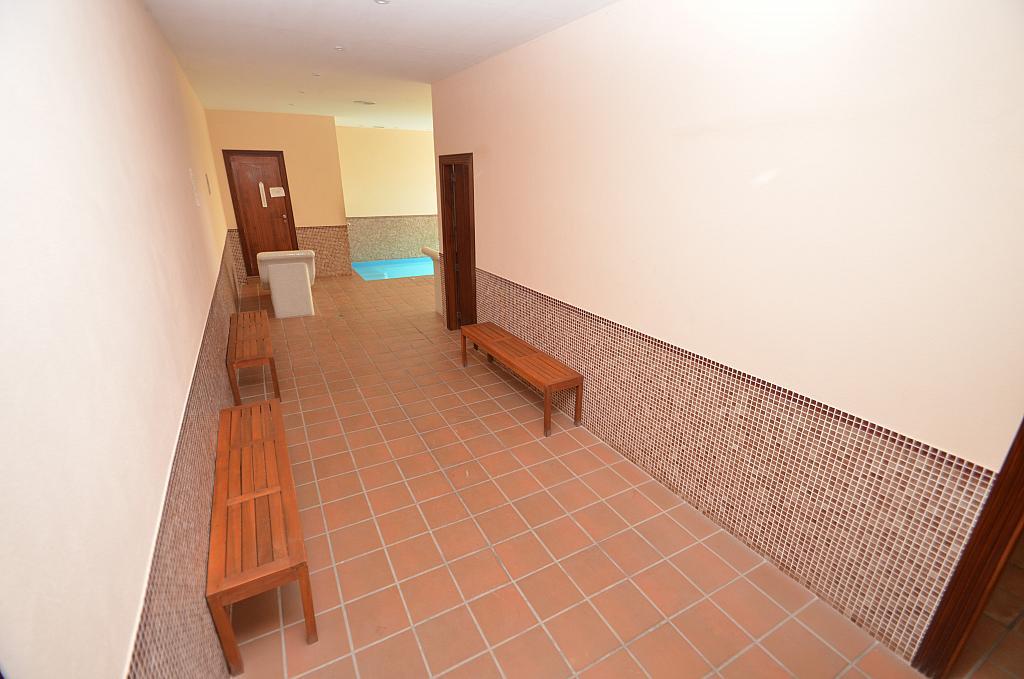 Piso en alquiler en calle Roquetas de Mar, Enix - 325254979
