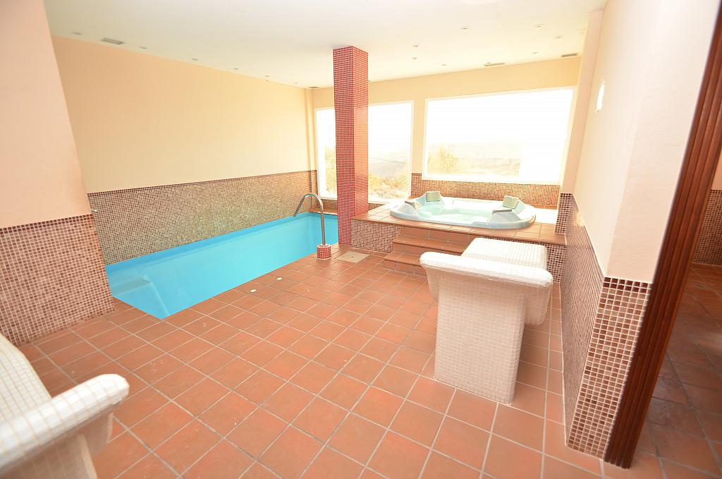 Piso en alquiler en calle Roquetas de Mar, Enix - 325254981
