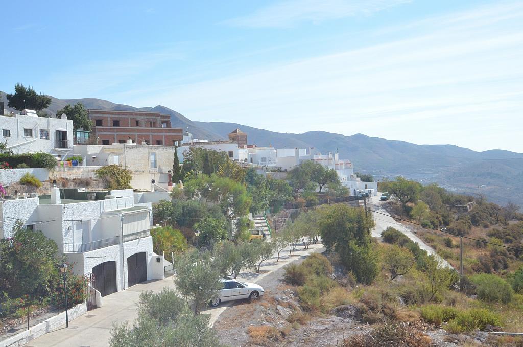 Piso en alquiler en calle Roquetas de Mar, Enix - 325254988