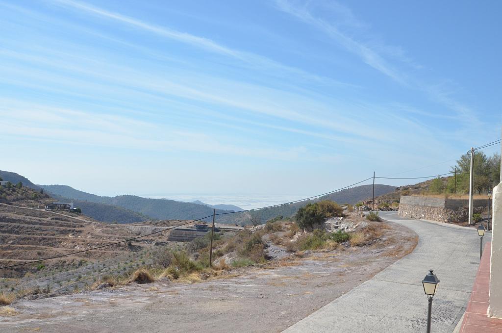 Piso en alquiler en calle Roquetas de Mar, Enix - 325254989