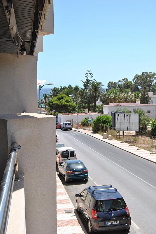Piso en alquiler en calle Camino del Pocico, Aguadulce - 208639584