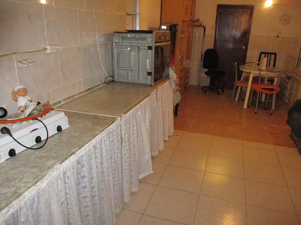 Salón - Local en alquiler en calle Torres Quevedo, Centro en San Vicente del Raspeig/Sant Vicent del Raspeig - 267634267