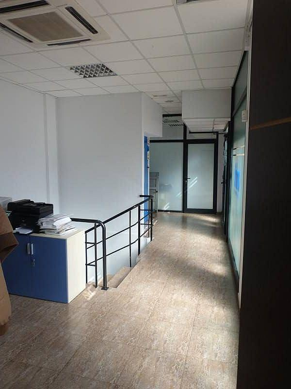 Foto - Local comercial en alquiler en calle Porta, Porta en Barcelona - 271900892