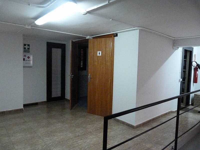 Foto - Local comercial en alquiler en calle Porta, Porta en Barcelona - 271900910