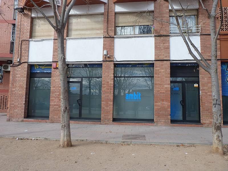 Foto - Local comercial en alquiler en calle Porta, Porta en Barcelona - 271900916