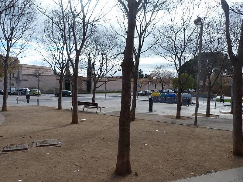 Foto - Local comercial en alquiler en calle Porta, Porta en Barcelona - 271900919