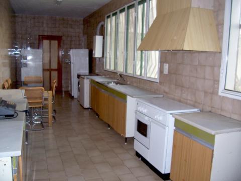 Casa en alquiler en plaza Los Arboles, Macastre - 33599416