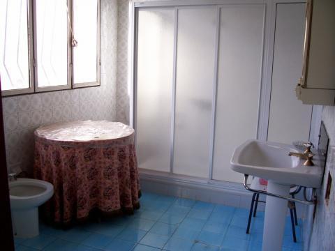 Casa en alquiler en plaza Los Arboles, Macastre - 33599418
