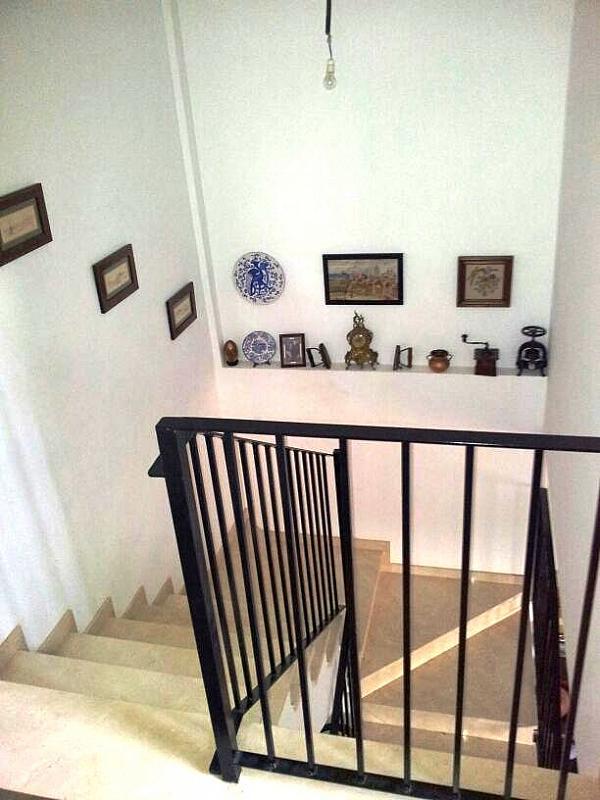 Piso en alquiler en calle Dr Bernat, Chiva - 144245886