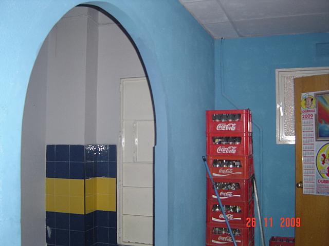 Local comercial en alquiler en calle Peris Brell, Aiora en Valencia - 228442414