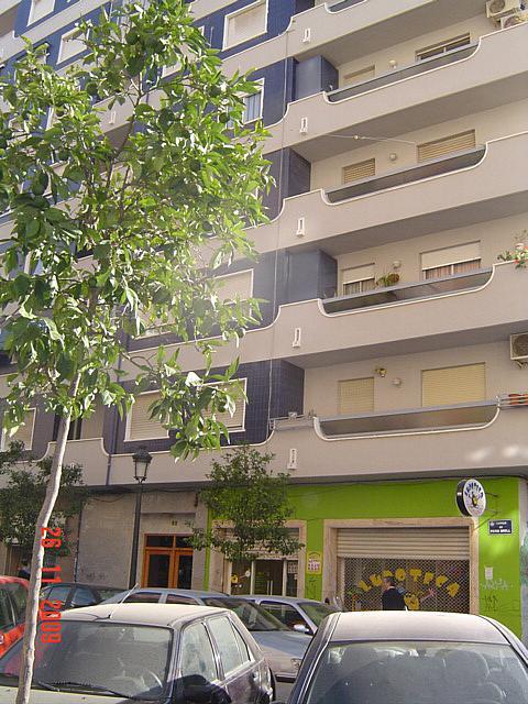 Local comercial en alquiler en calle Peris Brell, Aiora en Valencia - 228442608