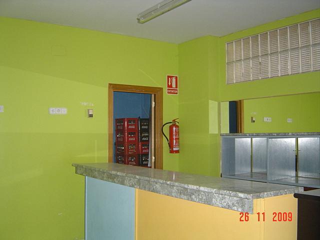 Local comercial en alquiler en calle Peris Brell, Aiora en Valencia - 228442644