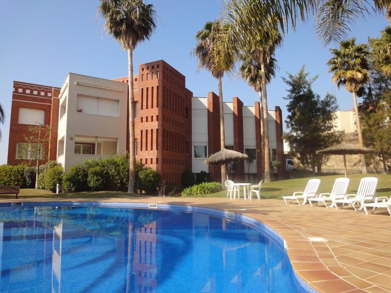 piso-en-venta-en-robert-d-aguilo-zona-llevant-en-tarragona-63045611
