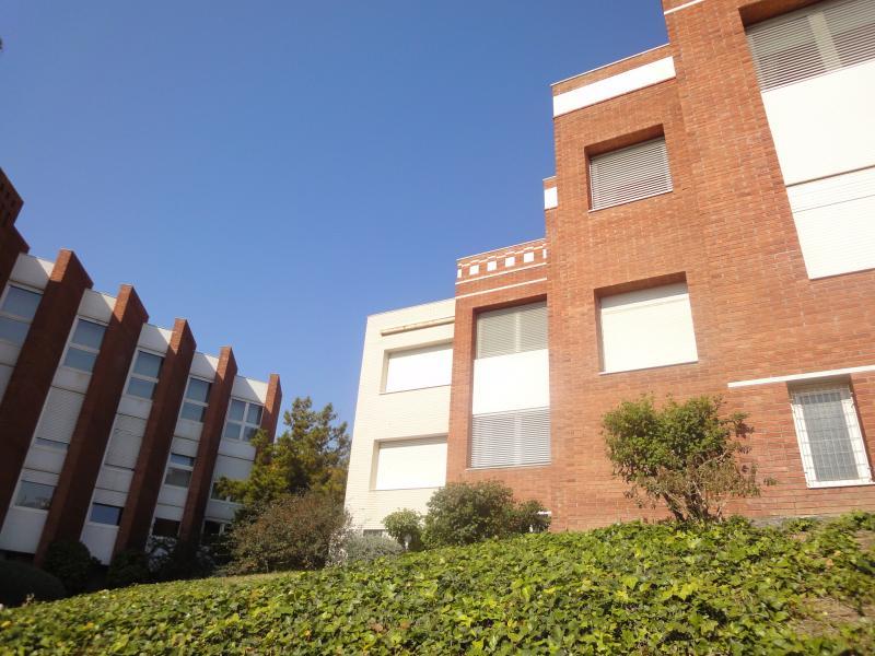 piso-en-venta-en-robert-d-aguilo-zona-llevant-en-tarragona-63045694