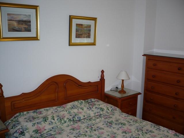 Dormitorio - Apartamento en alquiler de temporada en Torrox-Costa en Torrox - 119455550