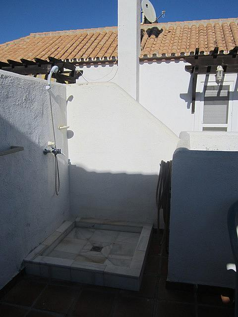 Detalles - Apartamento en alquiler de temporada en Torrox - 144692507