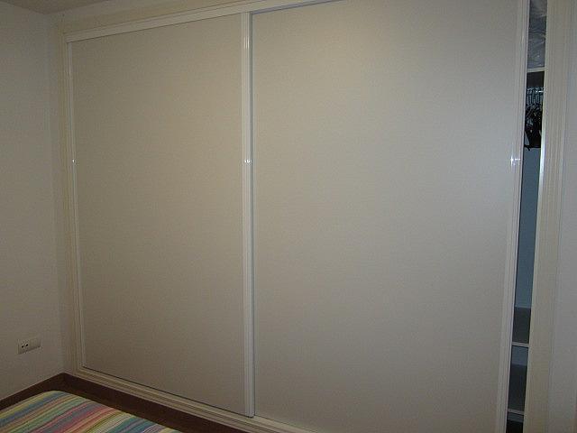 Dormitorio - Apartamento en alquiler de temporada en Morche, El - 183934926