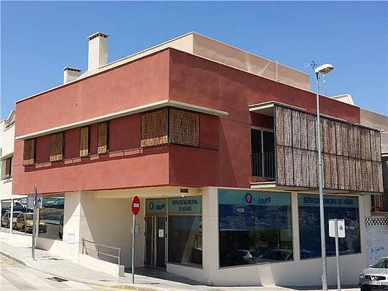 Parking en alquiler en calle Barrio Viejo, Alhaurín de la Torre - 196133255
