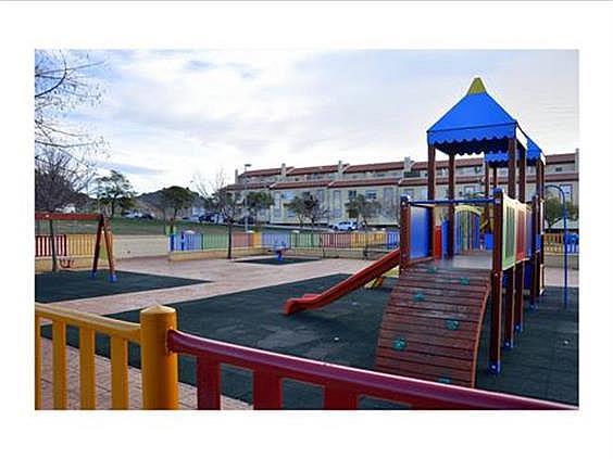 Piso en alquiler en calle Juan López Pinto, Alhaurín de la Torre - 127143787