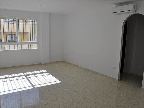Piso en alquiler en calle Juan López Pinto, Alhaurín de la Torre - 127143795