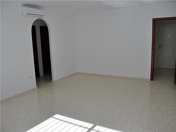Piso en alquiler en calle Juan López Pinto, Alhaurín de la Torre - 127143796